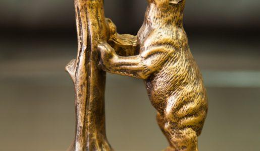 XVI Конгресс Натали Турс – Лидеру продаж по Испании 2013 – Виста Челябинск